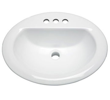 Small Bathroom Drop In Sinks : bathroom-drop-in-sink.jpg