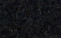 Black Pearl Granite – Black Granite Countertops with Character.