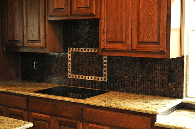 kitchen tile backsplash tile backsplash vanity tile backsplash