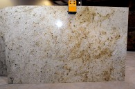 Colonial Cream Granite – Beautiful 3CM Granite Slabs