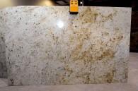 Colonial Cream Granite – Beautiful 3CM Granite Slabs