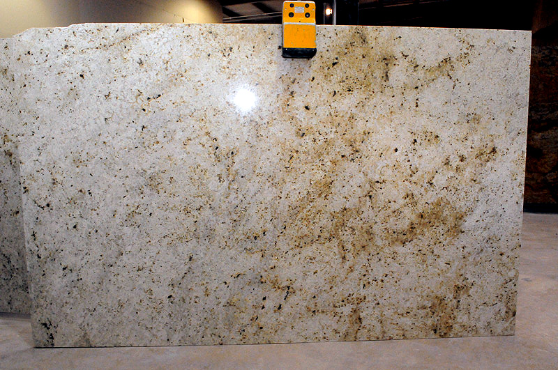 ideas interesting your porcelain kitchen for granite and countertops charming backsplash design cream