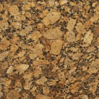 Giallo Fiorito Granite – Rich Browns Accent a Golden Motive