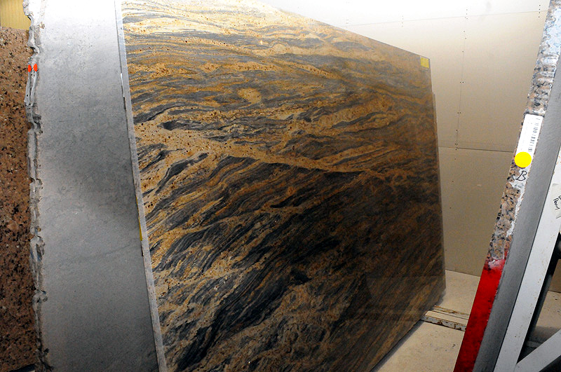 3CM Karina Granite
