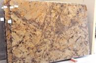 3CM Lapidus Gold
