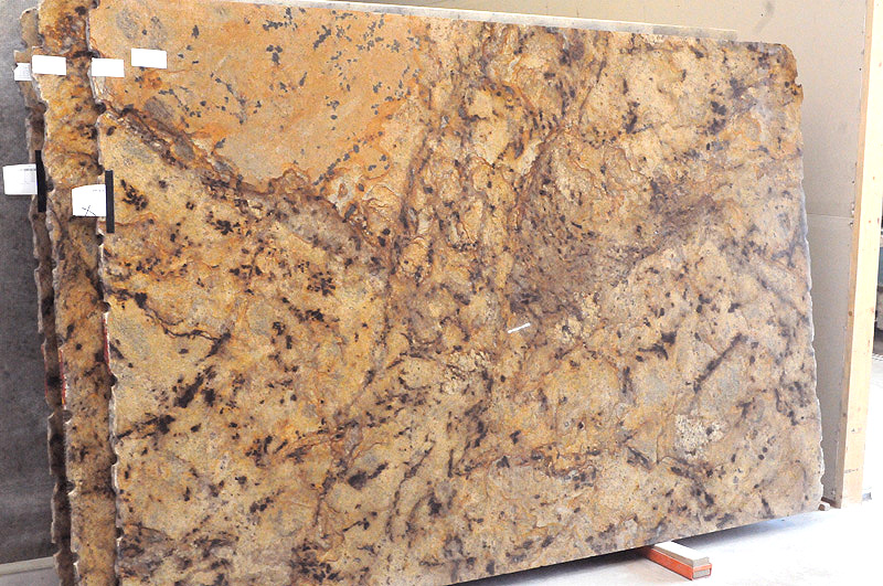 3CM Lapidus Granite