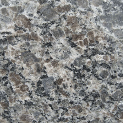 New Caledonia Granite Medium Pattern Variation