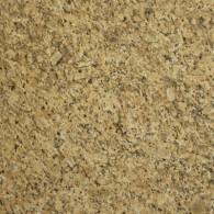 New Venetian Gold Granite (Commercial)