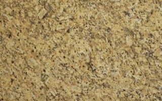 New Venetian Gold Granite (Commercial)