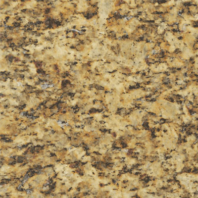 Santa Cecilia Granite Commercial