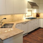 tops 03 150x150 Granite Images   Residential Kitchen Gallery