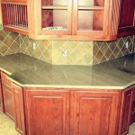 tops 07 150x150 Granite Images   Residential Kitchen Gallery