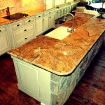 tops 09 150x150 Granite Images   Residential Kitchen Gallery