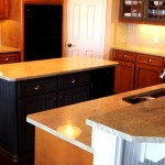 tops 10 150x150 Granite Images   Residential Kitchen Gallery