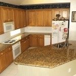 tops 11 150x150 Granite Images   Residential Kitchen Gallery