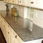 tops 12 150x150 Granite Images   Residential Kitchen Gallery