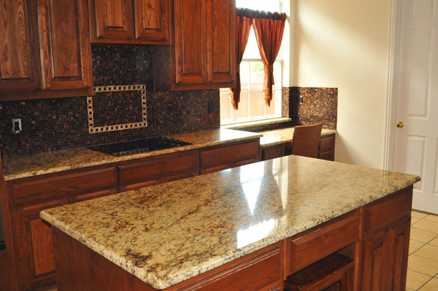 santa cecilia light granite backsplash backsplash ideas with santa