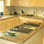 tops 17 150x150 Granite Images   Residential Kitchen Gallery
