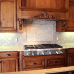 tops 23 150x150 Granite Images   Residential Kitchen Gallery