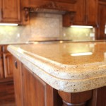 tops 25 150x150 Granite Images   Residential Kitchen Gallery
