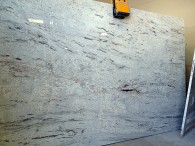 White River Granite – Gorgeous 3CM Bundle for Countertops