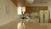 3. Granite Care & Maintenance – Cleaning Granite Surfaces