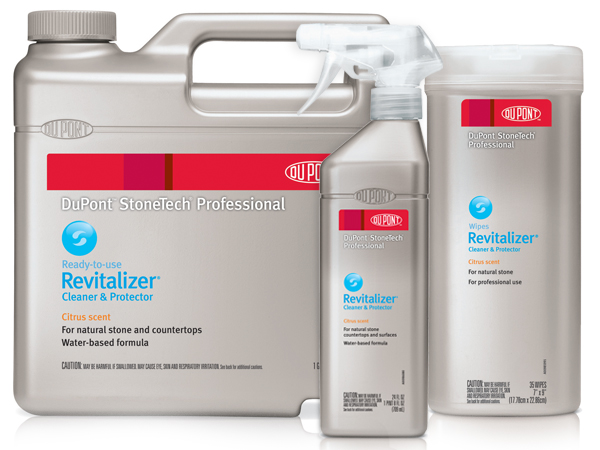 StoneTech Professional Revitalizer