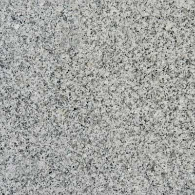 Bianco Catalina Granite