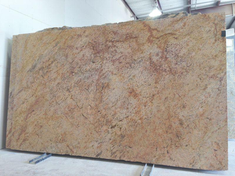 Midas Granite Slabs