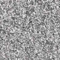 Swan White Granite – Persistent Black and White Color Scheme