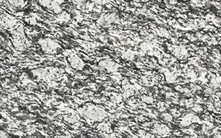 Water Wave Granite