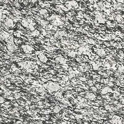 Water Wave Granite