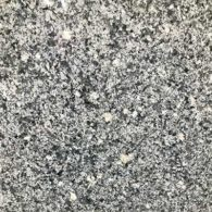 Azul Platino Granite – Cool Gray Color Tones