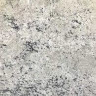 Cotton White Granite – Classic Pattern, Modern Colors