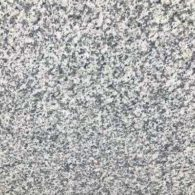 Crystal White Granite – 3CM Slabs with Consistency in Pattern