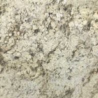Sienna Brulee Granite – Earth Tones Blend with Existing Surroundings