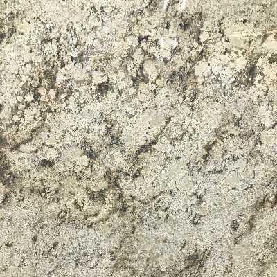 Sienna Brulee Granite