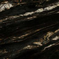 Tambora Tide Granite – Beautiful Finish with Rich Veining