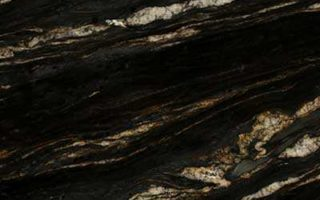 Tambora Tide Granite – Beautiful Finish with Rich Veining