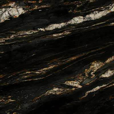 Tambora Tide Granite