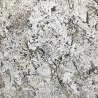 Hawaii Granite – Classic Earth Tones and Subtle Veining