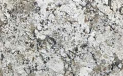 Hawaii Granite – Classic Earth Tones and Subtle Veining