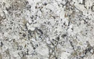 Group 3 Granite Colors Our Current Stock Selections
