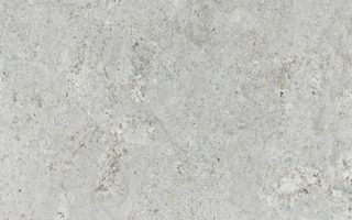 Andino White Granite – Flowing Grays & Black Veins on a Light Background