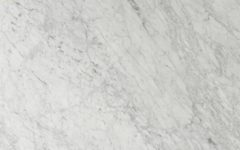 Carrara Goia Marble – High Grade, Luxurious Italian Marble