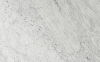 Statuary Carerra Marble – Italian Marble with Striking White Background & Gray Veins