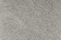 Dallas White Granite – Subtle Veining Defines this Material