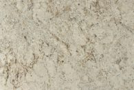 Hawaii Granite – Vintage Tones in a Modern Setting.