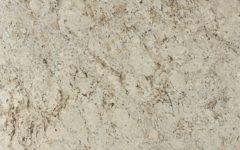 Hawaii Granite – Vintage Tones in a Modern Setting.