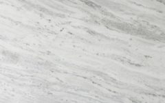 Shadow Storm Quartzite – An Elegant, Yet Durable Quartzite Stone Slab